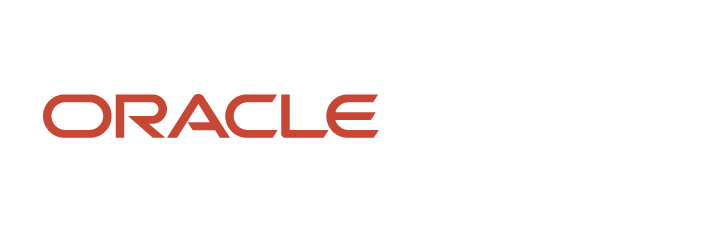 Q Software is an Oracle partner