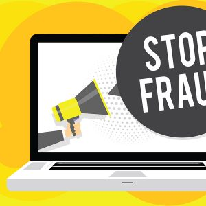 Payroll Scammer Gets Prison Time