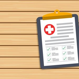 Keeping your ERP System in Good Shape: Do You Need a QCloud Health Check?